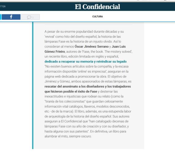 confidencial 4